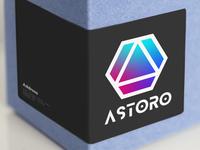 Logo Astoro