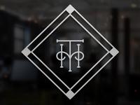 Logo Luxury Hotel