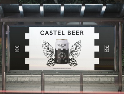 Banner Brewery