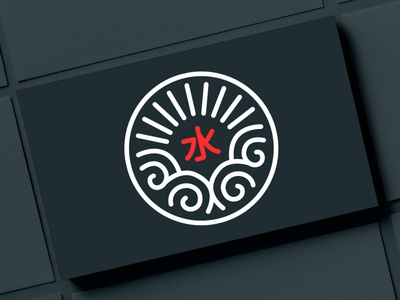 Logo Japan