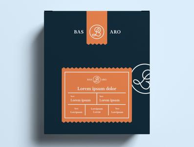 Package Food Shop graphic  design typography modern designer design creativity creative packing design packing packaging packaging design package design packagedesign package