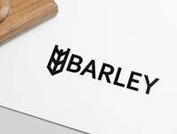 Logo Brewery