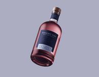 Bottledesign  Barsaro