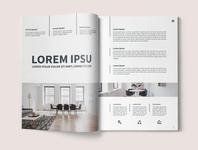 Magazine Valhmo