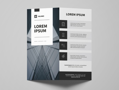 Brochure Valhmo