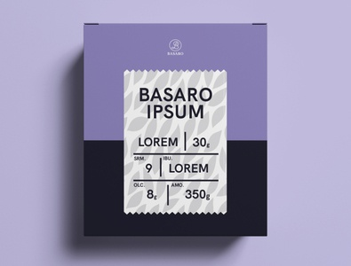 Package Design Shop