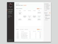 RIT SIS Design