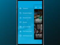 App Design Almelo