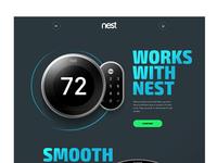Nest Concept