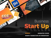 Start Up Business + Free version