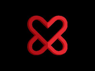 Medix Icon