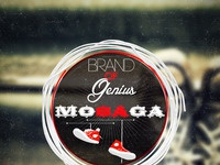 Brands fashion