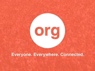 Internet.org 1 logo identity internet