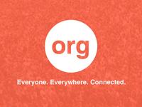 Internet.org 1