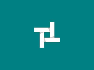 Talking Teal Logo branding identity logo nature symbol