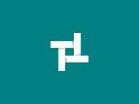 Talking Teal Logo