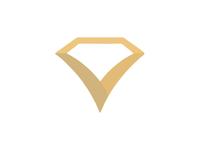 Crink Jewel Logo