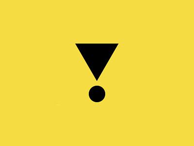 Reimagining the Yahoo! Logo branding identity logo yahoo