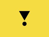 Reimagining the Yahoo! Logo