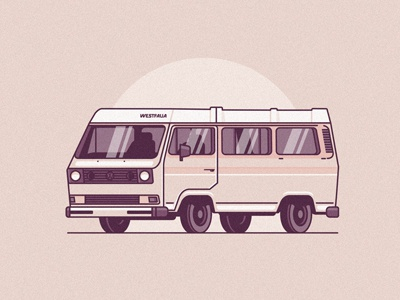 Vanagon automobile auto vehicle icon westfalia vanagon stroke vw bus