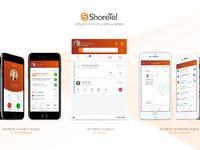 Shoretel apps preview2