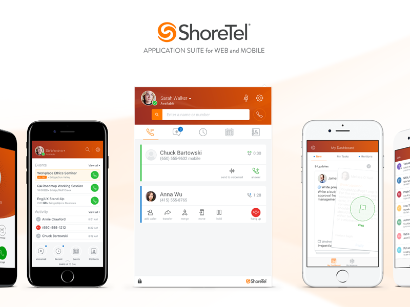 Shoretel apps preview2thumb