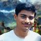 Anurag Hazra