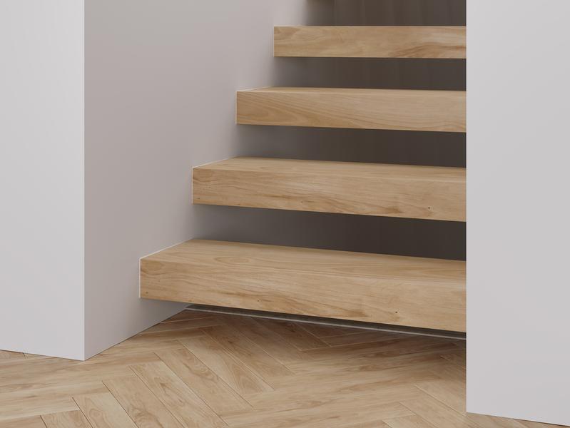 Stair cg art 3d artist interior design cg design cgart architecture 3d visualization render coronarender cgi archviz interior