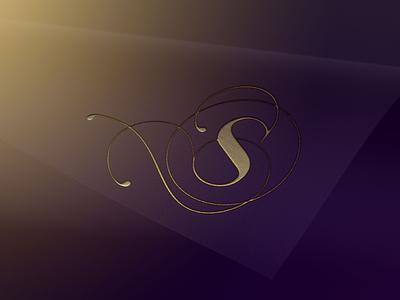 Stacey Tucker branding graphic design visual design logo design