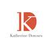 Katherine Downes