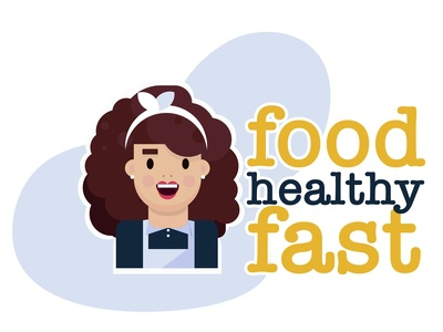 Food Healthy Fast