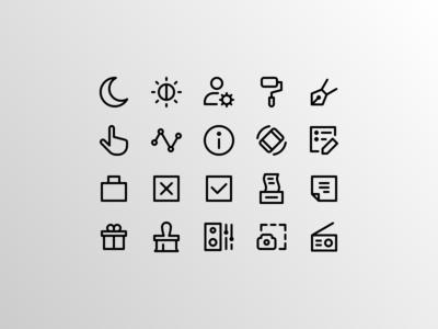 Basic UI 05