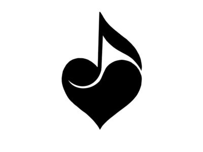 Music lover🎶