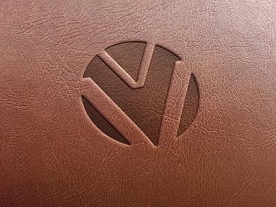 Logo 'Lipovoy Vitaliy' thanks likeforlike follow me logo maker logo design adobe adobe illustrator vector illustration logotype logodesign logo design branding