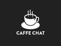 Caffe Chat
