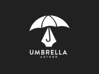 Umbrella Author