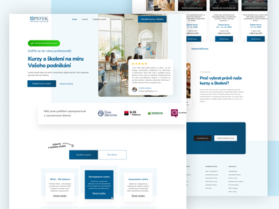 Personal trainer – Courses personal trainer webdesign graphics ux design web design web design template ui design graphic design design courses
