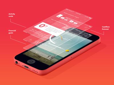 App Concept 2