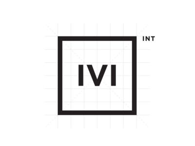 """I V I '"""""""