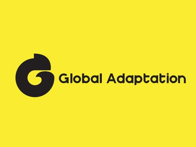 Global Adaptation