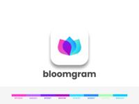 Bloomgram