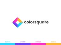 Colorsquare