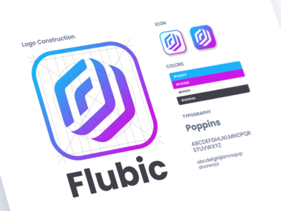 Flubic (Floating Cubic)