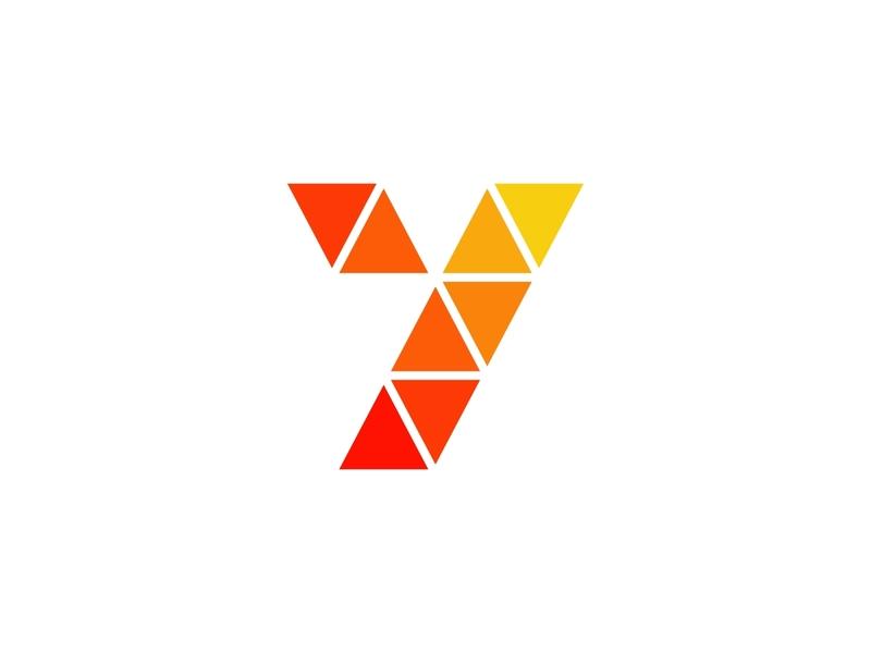 Y7 Logo