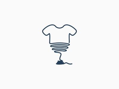 Tailor Logo