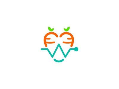 Healthy Heart Logo