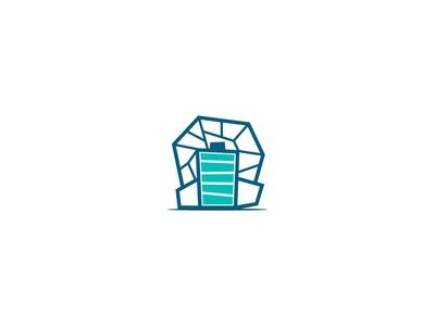 Gadget Stone Logo