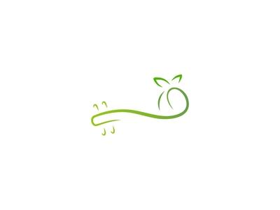 Olive Guitar Logo