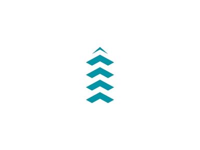 Pagoda Boxes Logo
