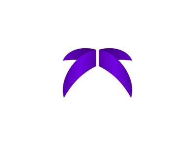 X Sphere Logo